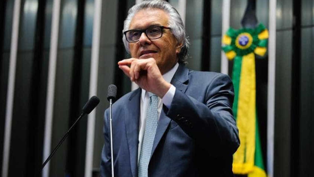 Goiás fica mais perto de socorro federal