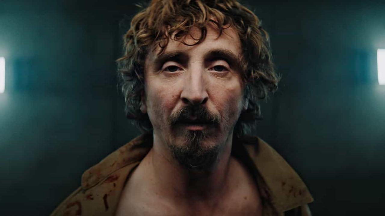 Diretor fala ideia por trás de 'O Poço', filme em destaque na Netflix