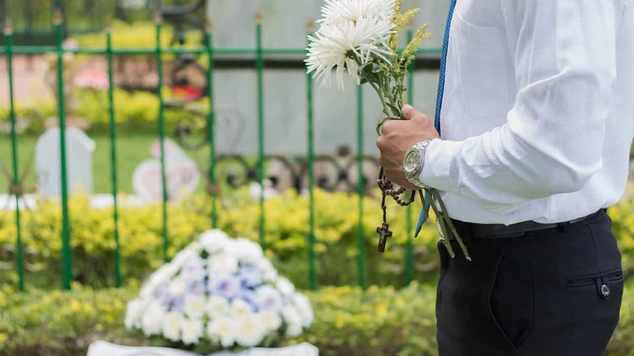 Médico vítima de Covid-19 mandou áudio de adeus para o filho