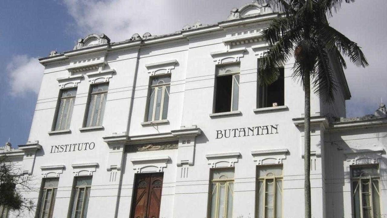 Butantan confirma mais 28 amostras da variante delta em São Paulo