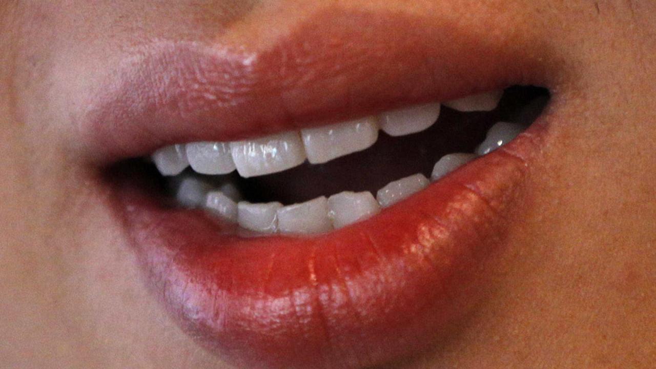 4 cuidados para conquistar os lábios dos sonhos
