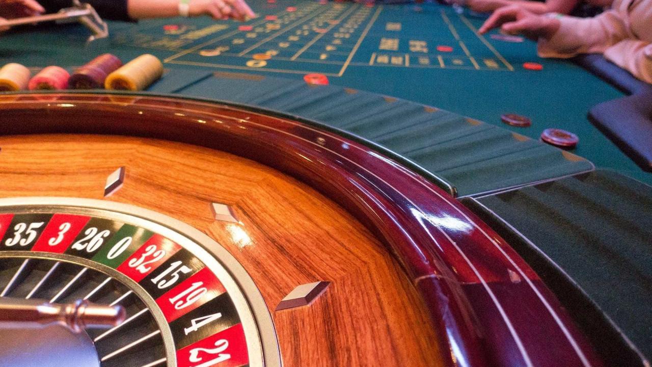 Liberação de jogos de azar opõe Centrão a evangélicos