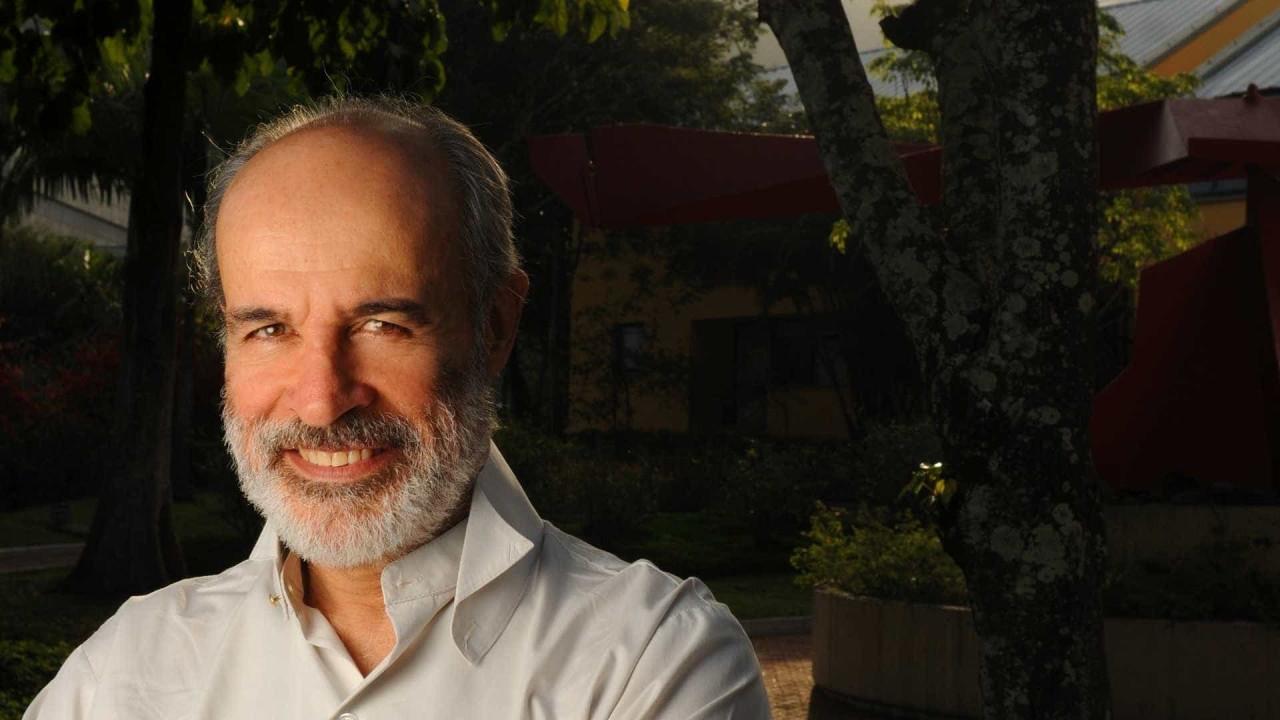 18 de agosto: Osmar Prado e Ricardo Tozzi fazem aniversário