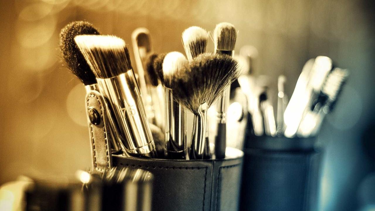 Estilos de maquiagem do BBB 21 chamam atenção e resgatam tendências