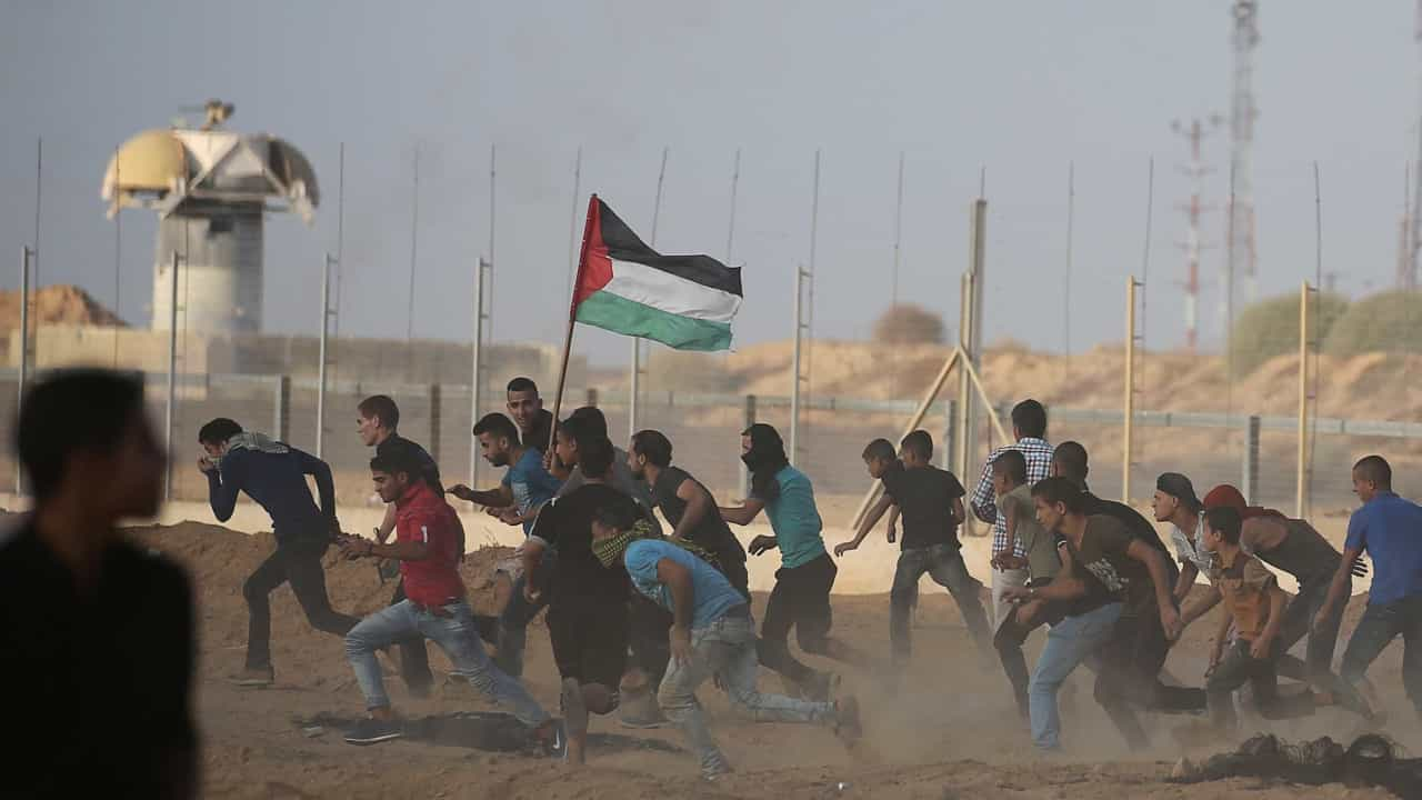 Tribunal Penal Internacional vai investigar crimes de guerra na Palestina