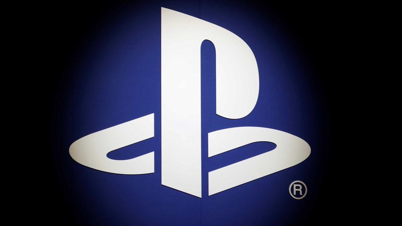 PlayStation está criando um novo serviço de subscrição