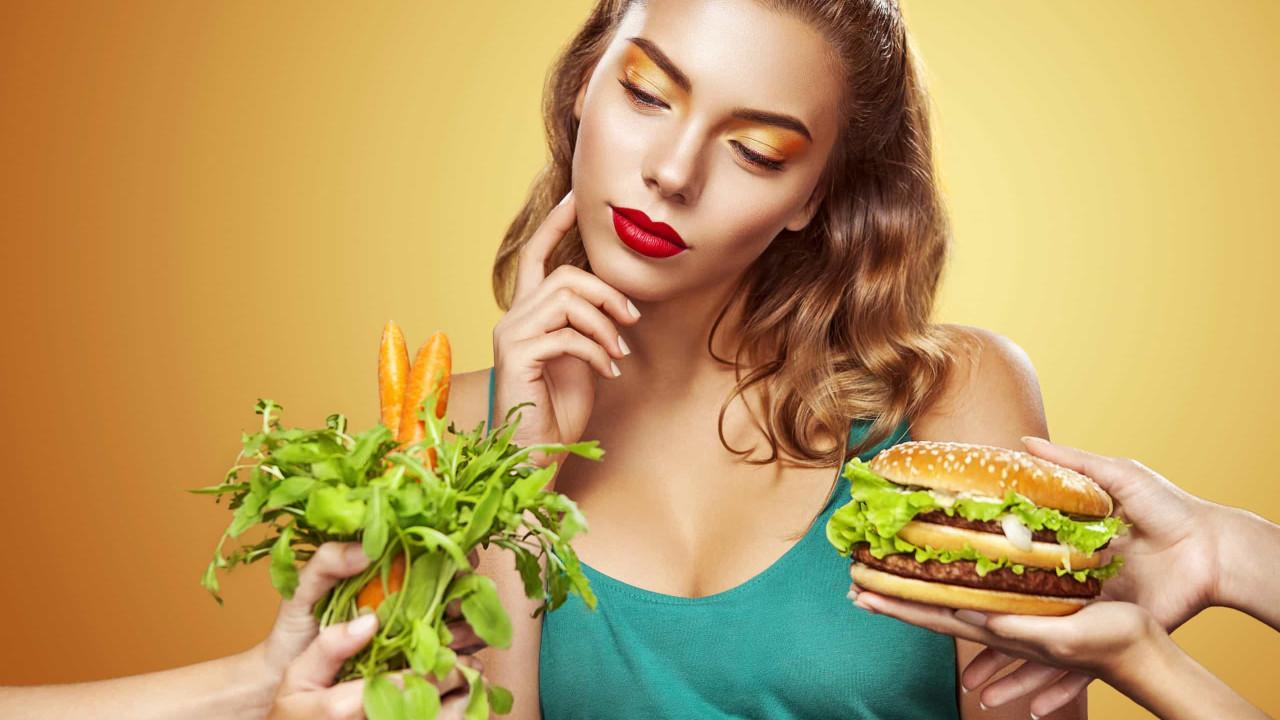 Диета Мясо Похудела. Мясная диета для похудения: меню на каждый день