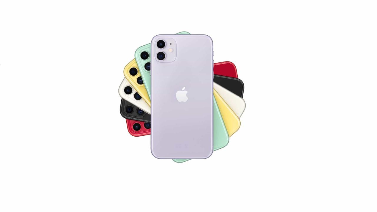 iPhone: Após anúncios, celulares antigos ficam mais caros