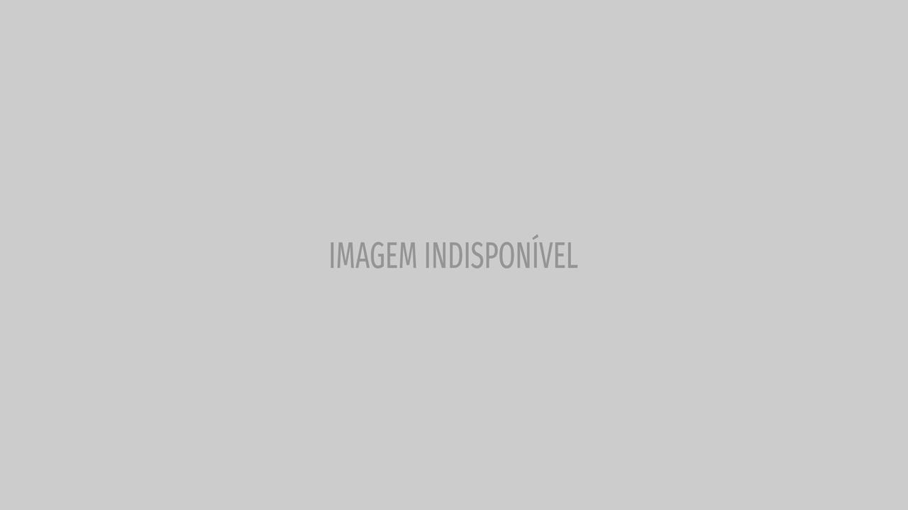 Zé Neto, da dupla com Cristiano, se casa com Natália Toscano