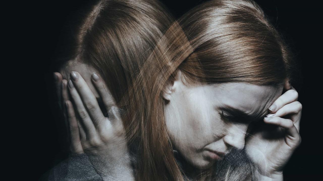 Ansiedade pode estimular e acelerar o início da doença de Alzheimer