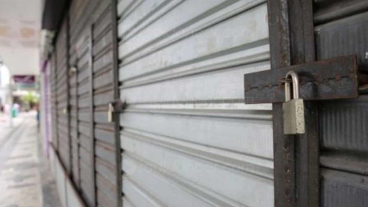 Coronavírus: comerciante é ameaçado para reabrir bar no Rio