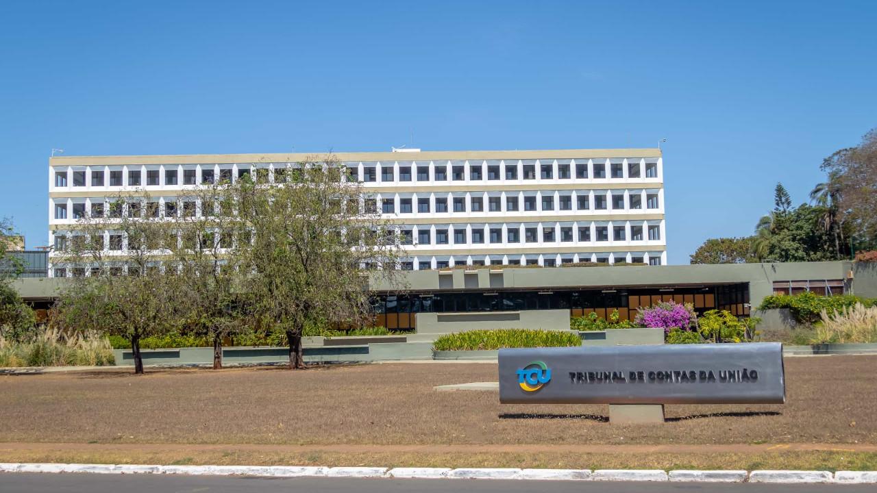 TCU vê indício de fraude em acordos de R$ 500 milhões