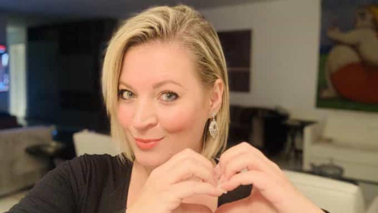 Joice Hasselmann é acusada de produzir fake news contra bolsonaristas
