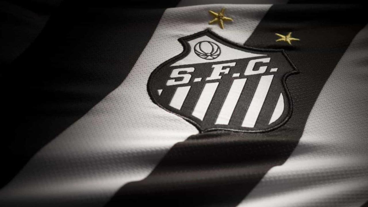 Sem Cuca e com reservas, Santos festeja vaga na Libertadores diante do Bahia