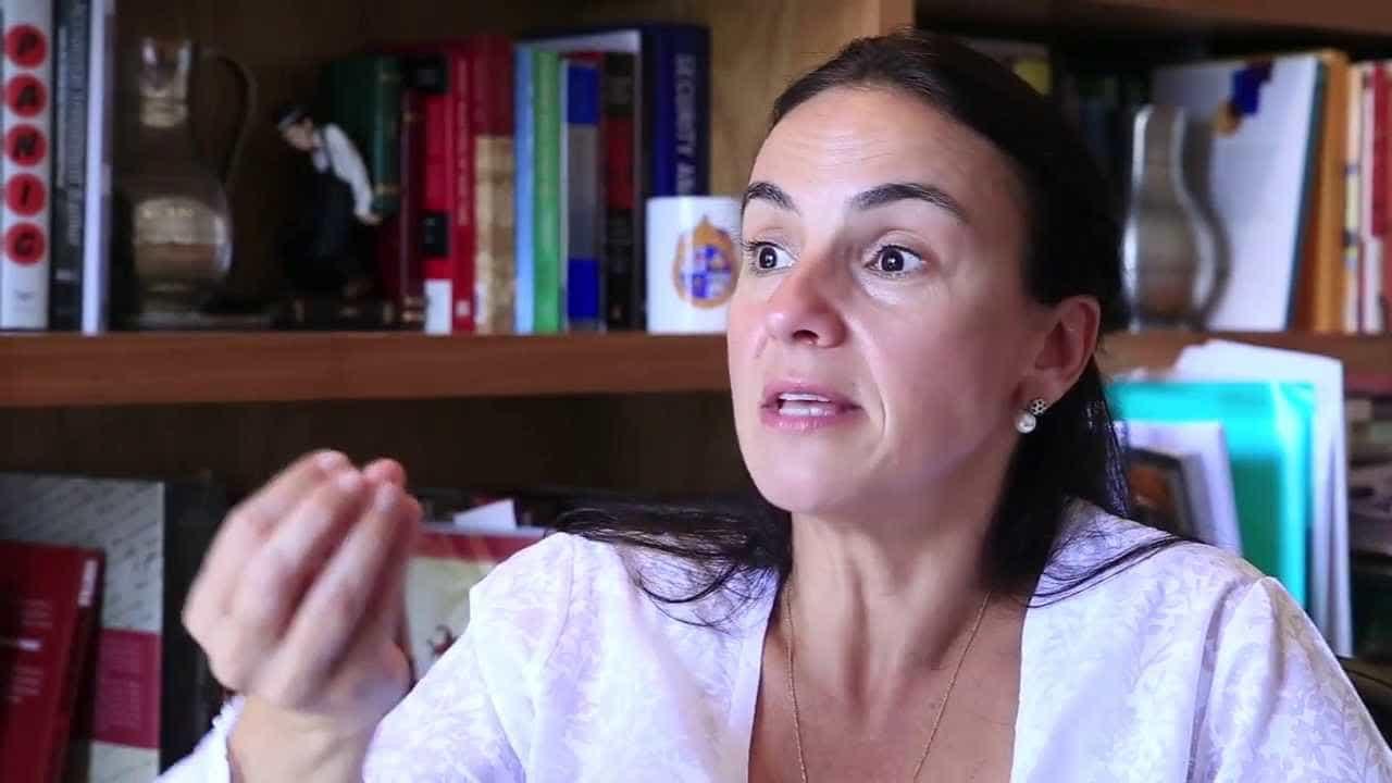 Ilona Becskehazy é exonerada da Secretaria de Educação Básica do MEC