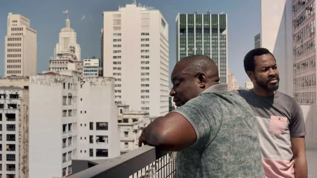 Filme 'Cidade Pássaro' faz de São Paulo um personagem na história de imigrantes