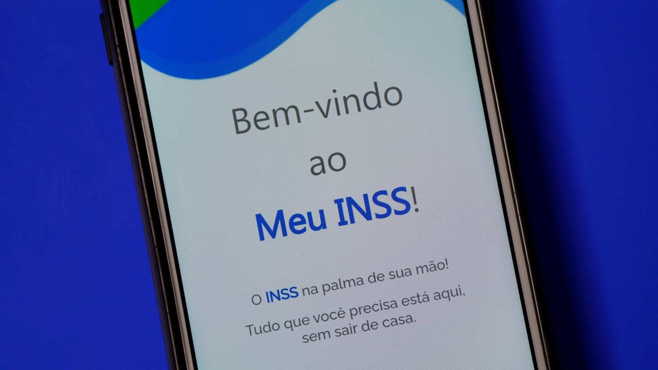 INSS prorroga suspensão de bloqueio e prova de vida só volta em 2021