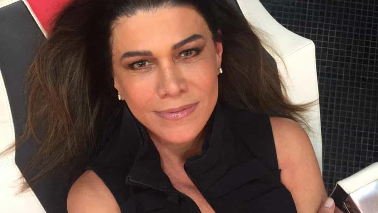 Morre Alicinha Cavalcanti, uma das promoter mais conhecidas do Brasil