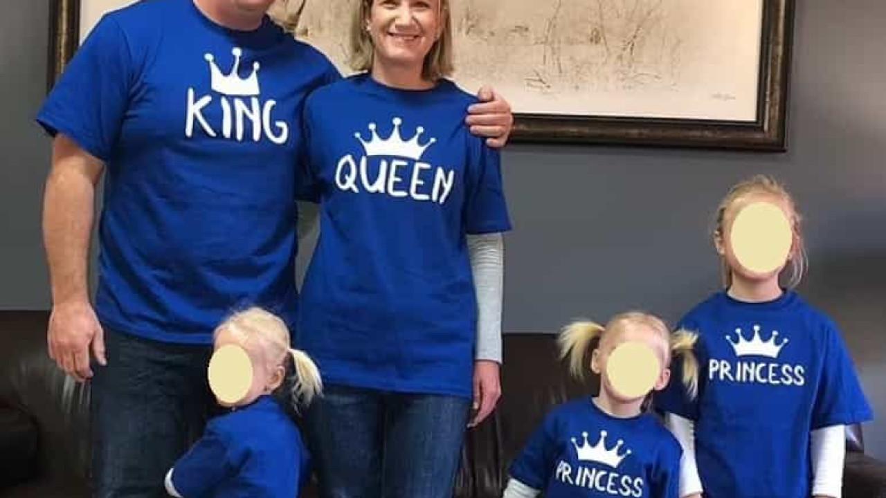 Mãe mata as três filhas após quarentena em hotel na Nova Zelândia