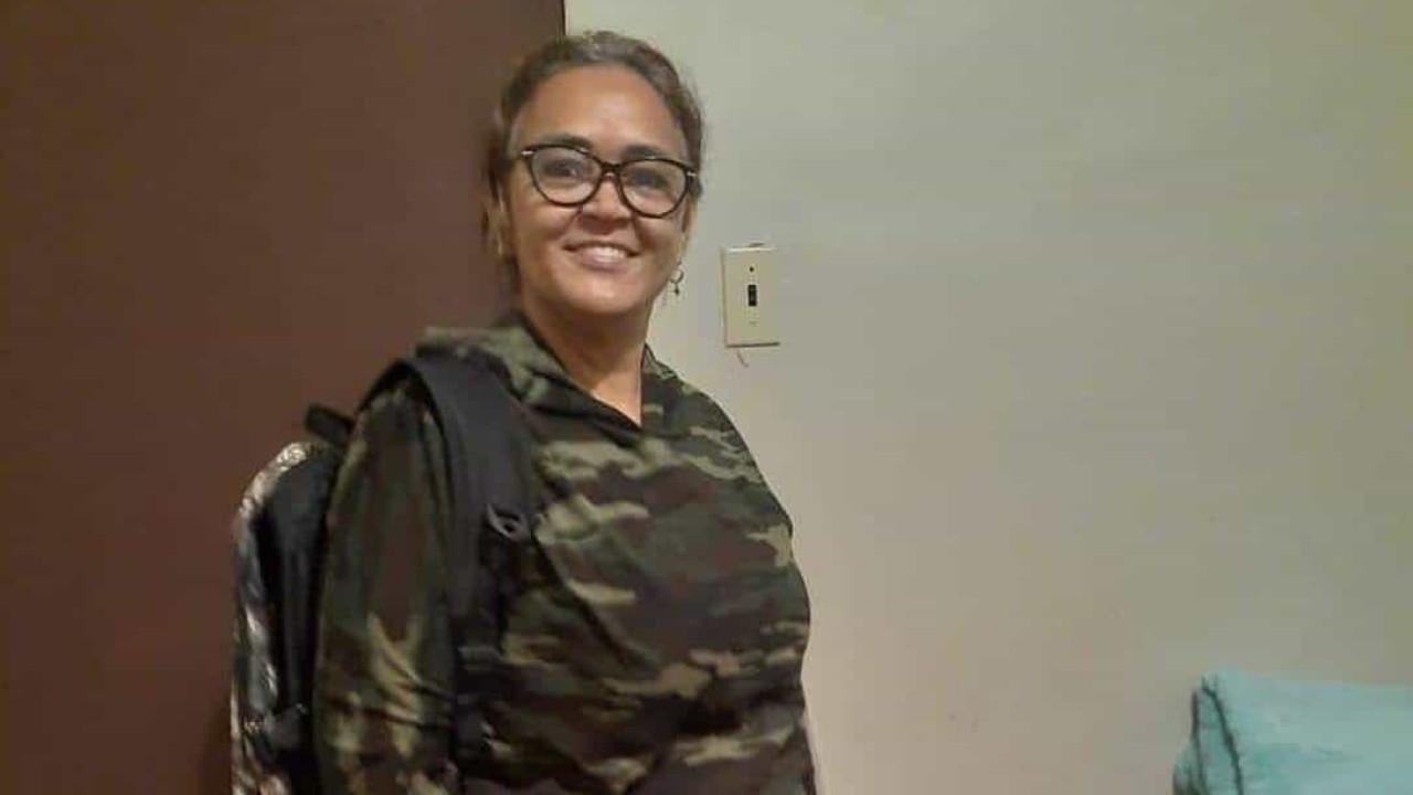 Brasileira morre na fronteira entre EUA e México após ser abandonada no deserto