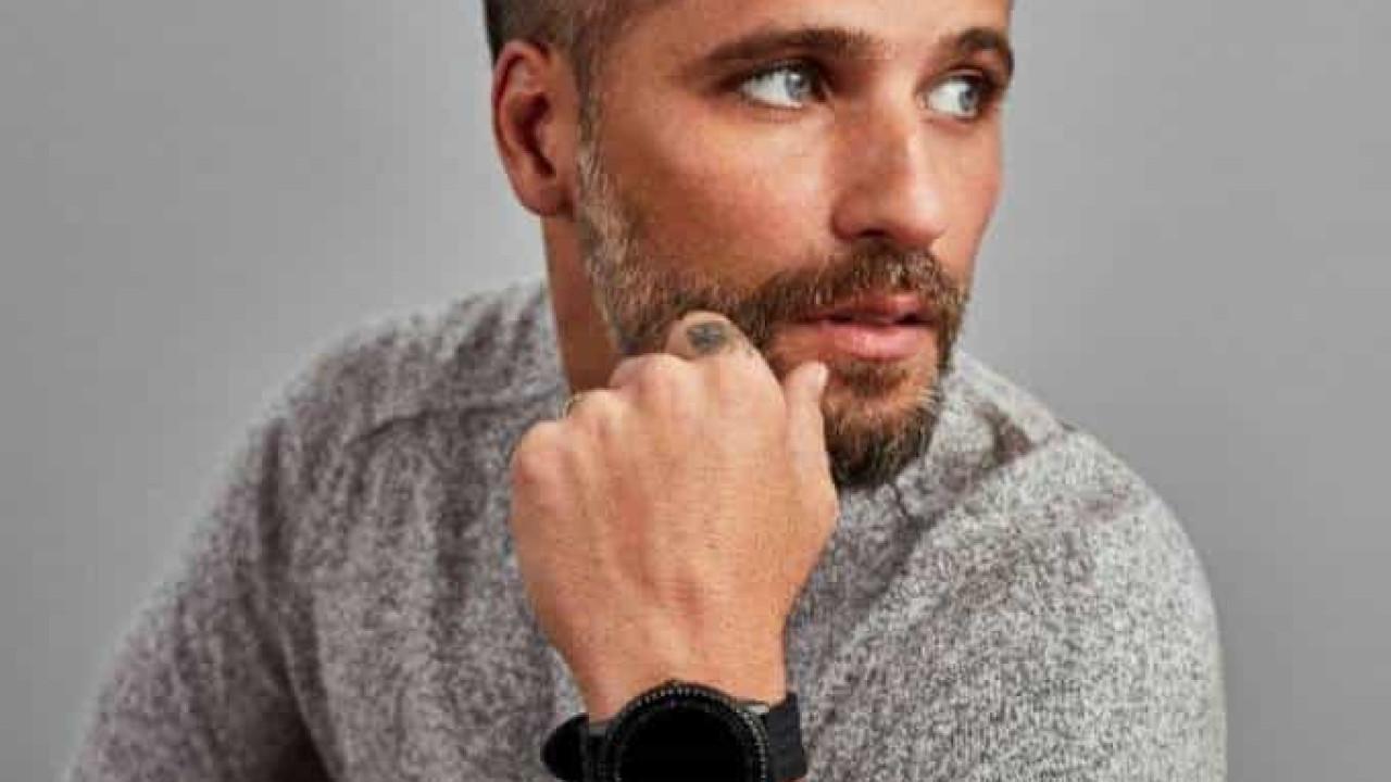 Technos dá a volta por cima com relógios inteligentes