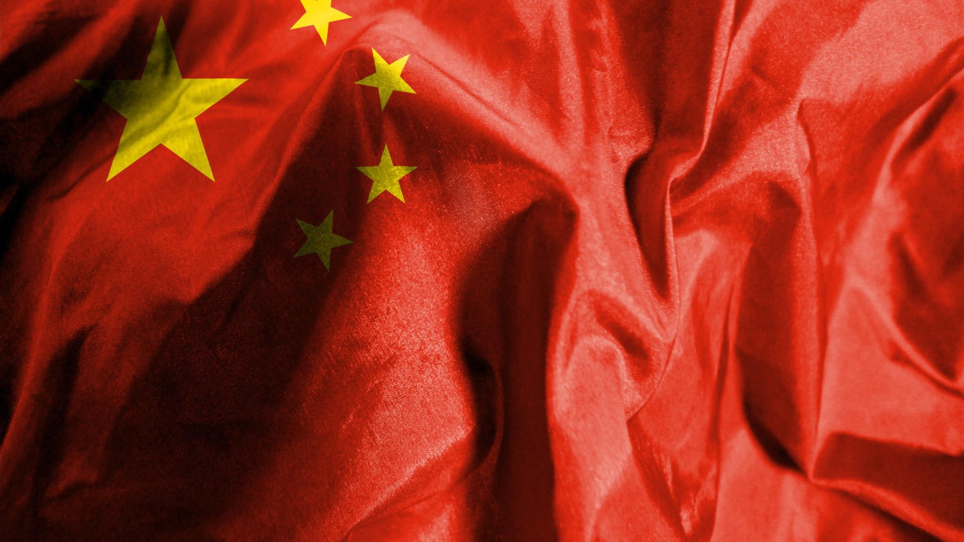 China pede aos EUA para não avançarem com boicote aos Jogos Pequim2022
