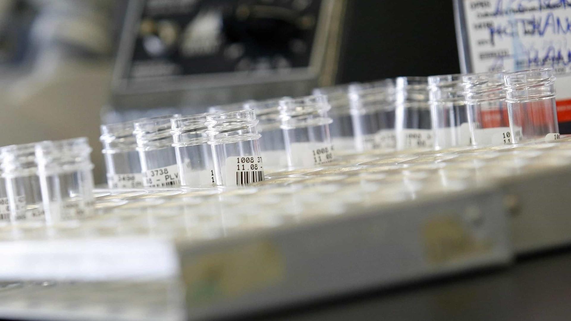 Cientistas chineses testam vacina contra a aids em seres humanos
