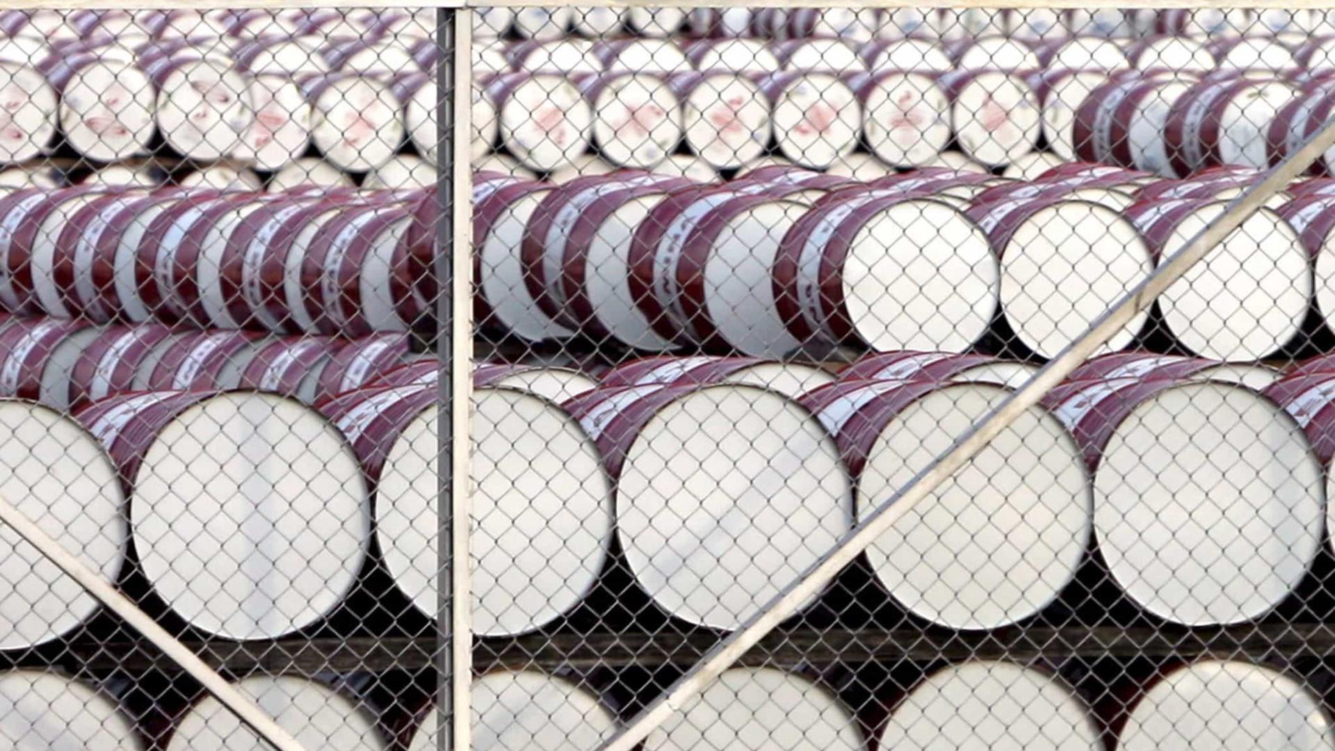 Irã promete retaliação se EUA impedir envio de petróleo para Venezuela