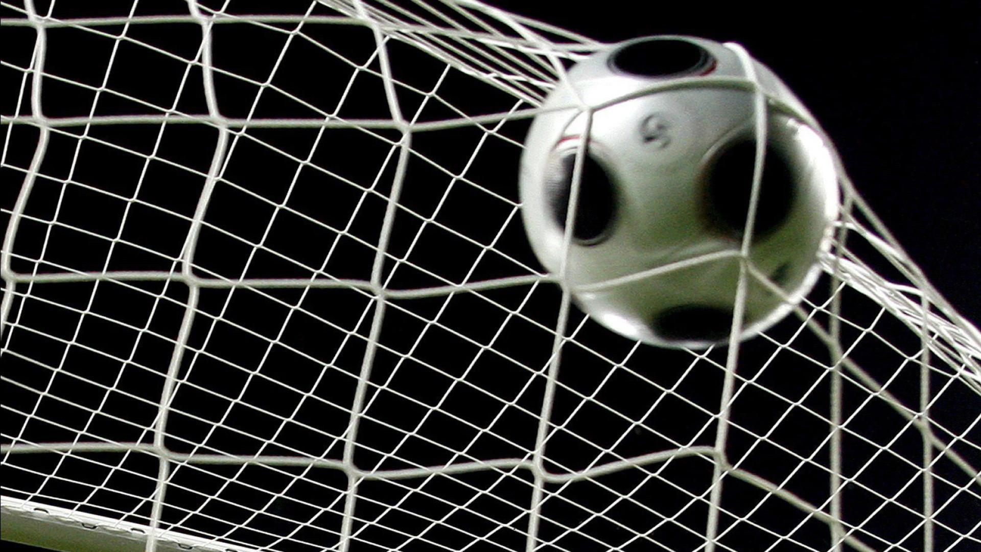 Em duelo inédito na Série B, Cruzeiro encara Guarani em Campinas