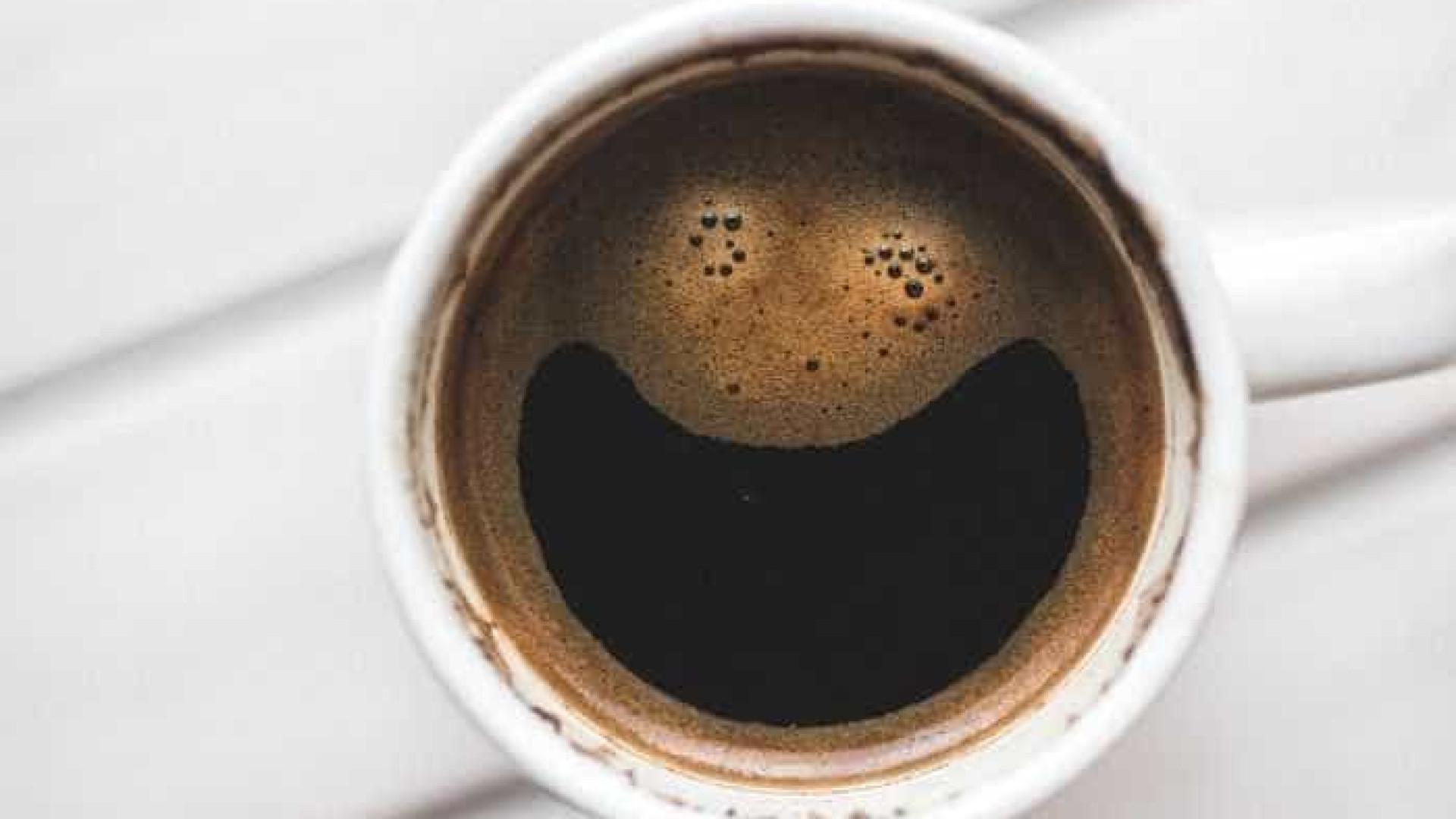 As cidades em que beber café é um luxo