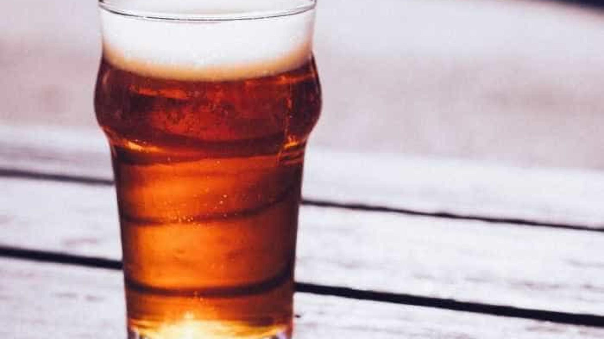 Conheça as 10 melhores cervejas do mundo