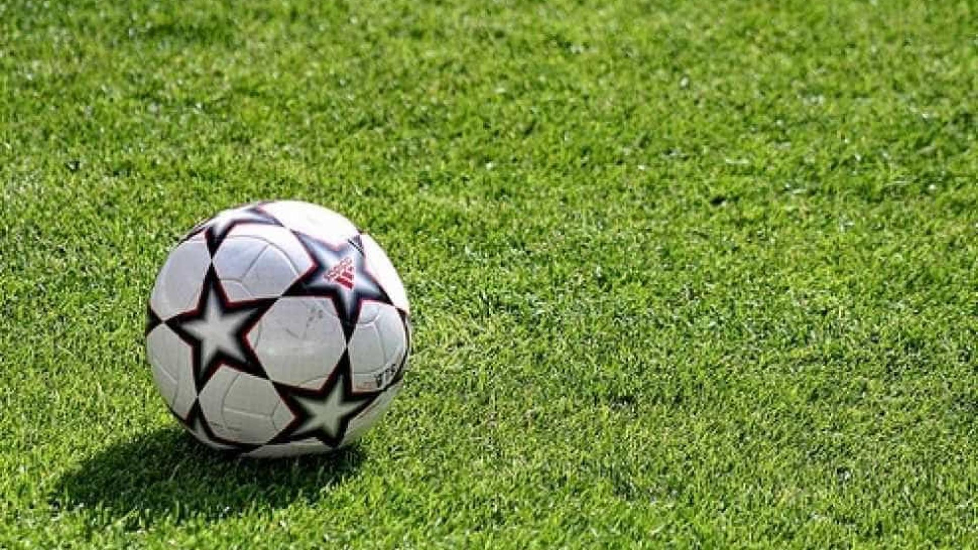 Jogo da Série C deve ter maior público do ano no Brasil