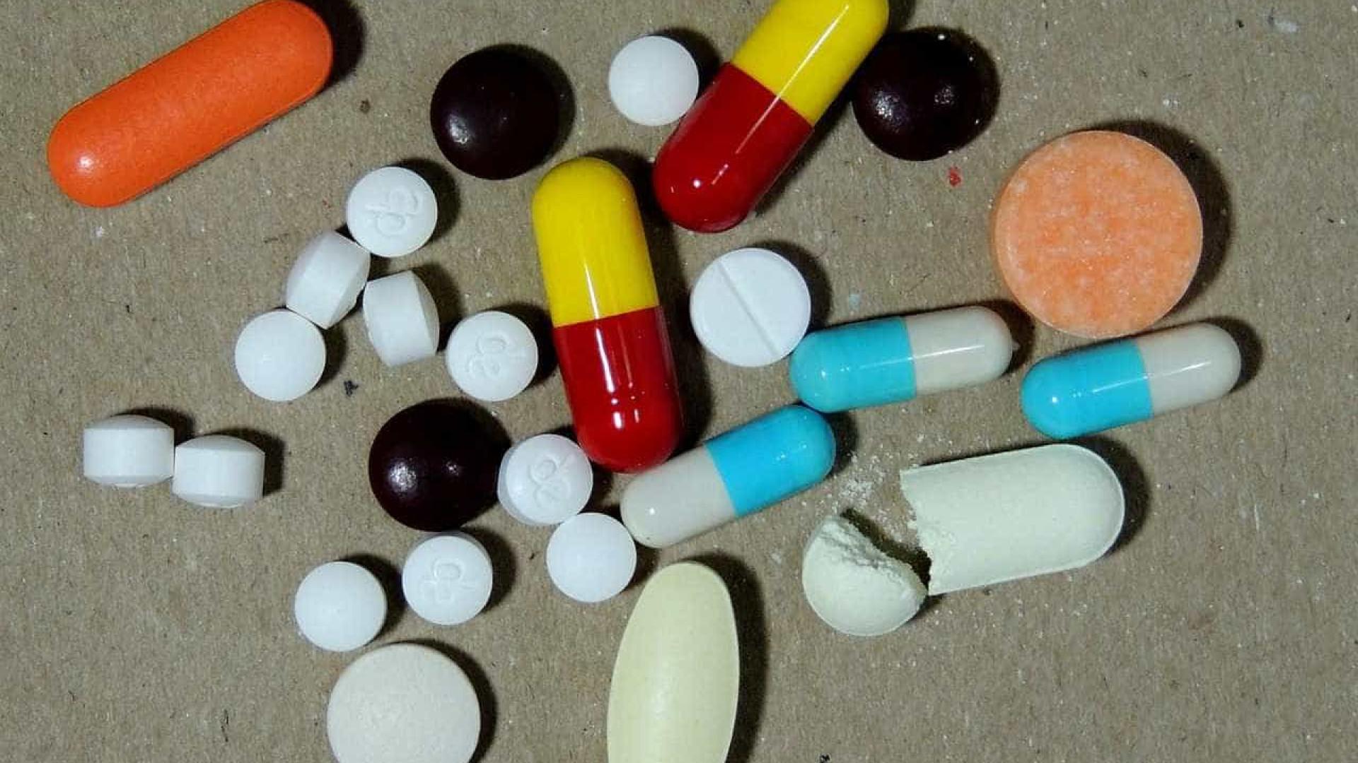 Medicamento integrará dois fármacos anticancerígenos