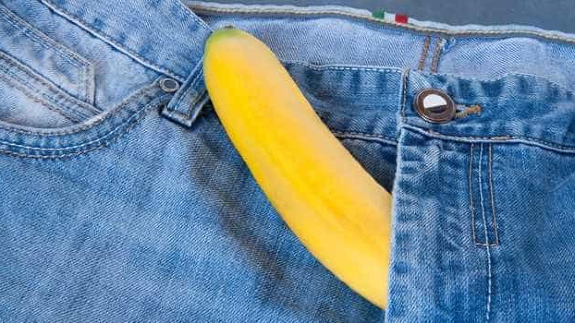 Exercícios ajudam os homens a melhorar a qualidade da ereção