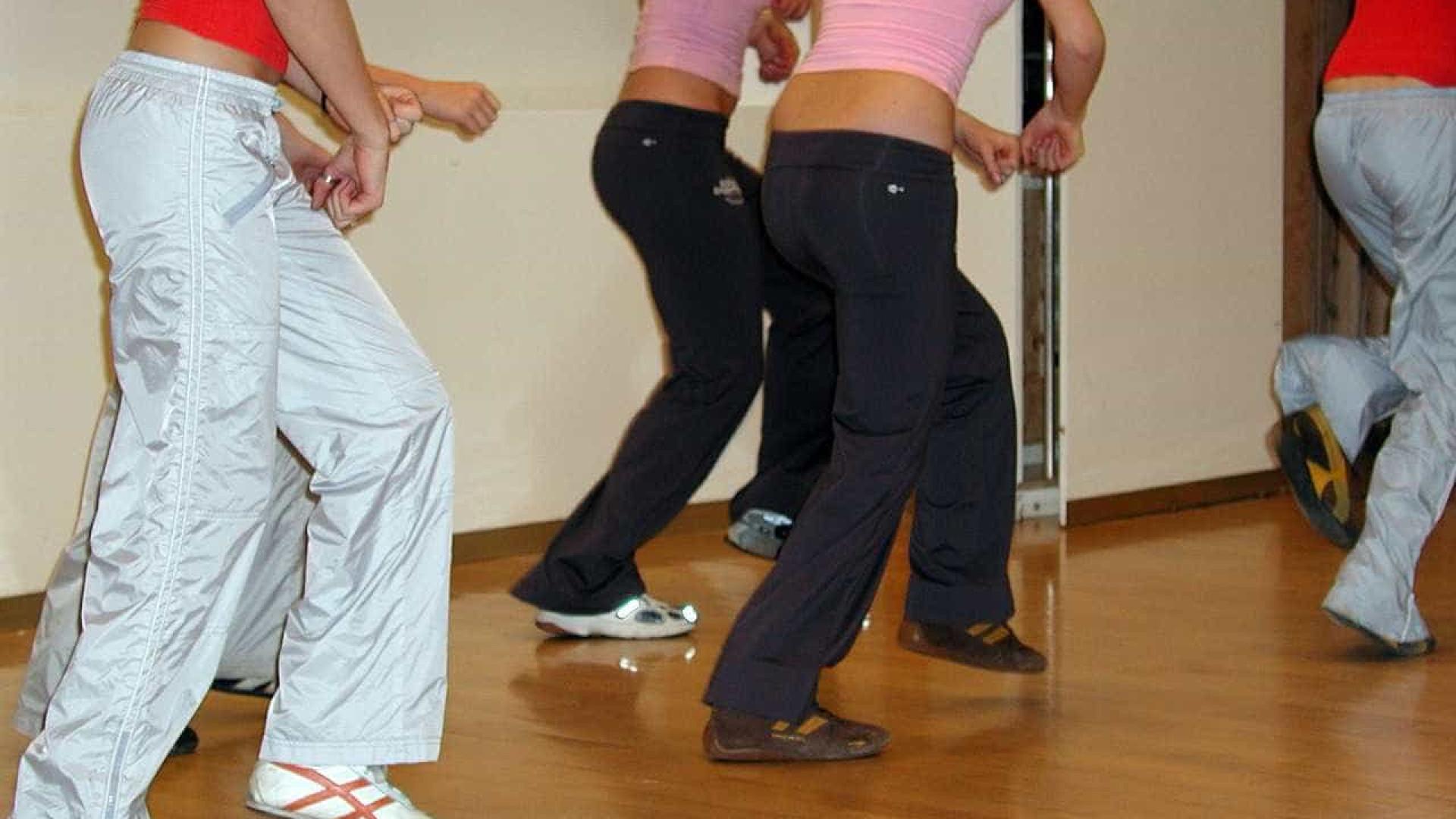Exercício físico é capaz de melhorar síndrome do pânico