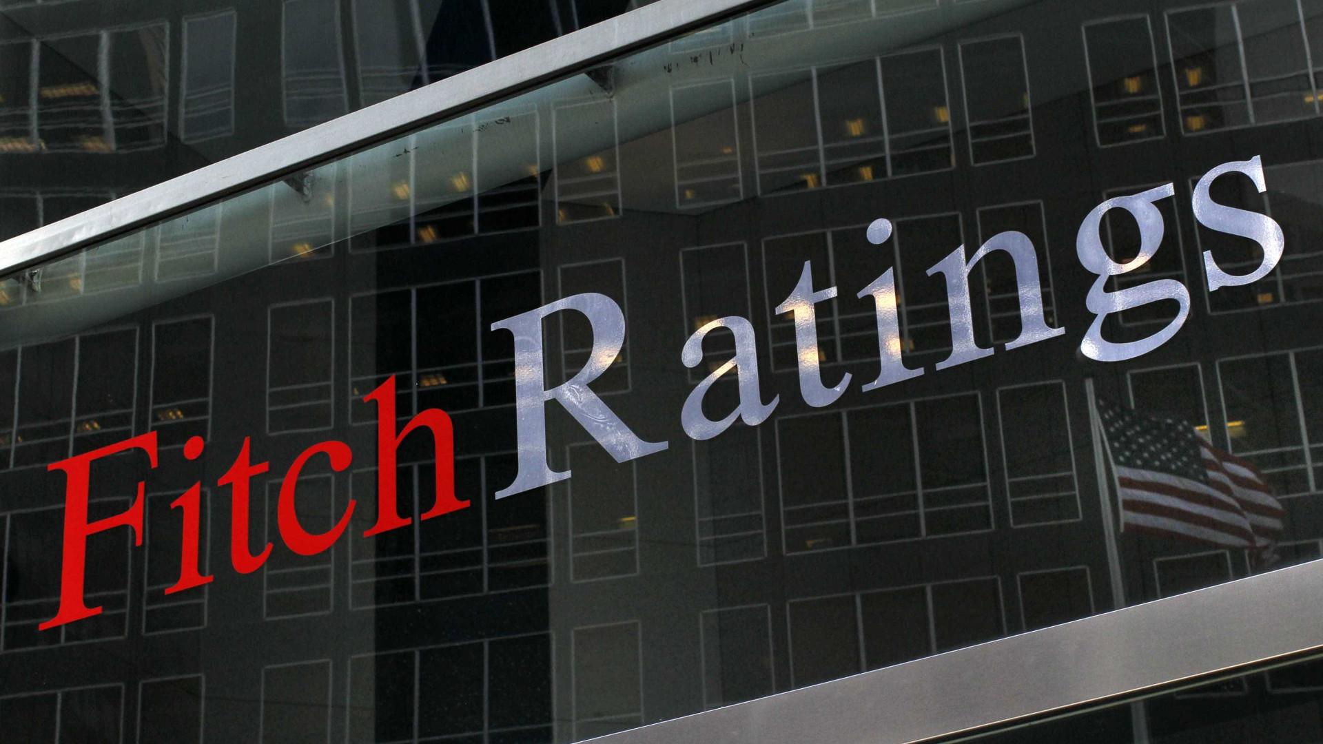 Cresce diferenciação entre Brasil e México por investidores, diz Fitch