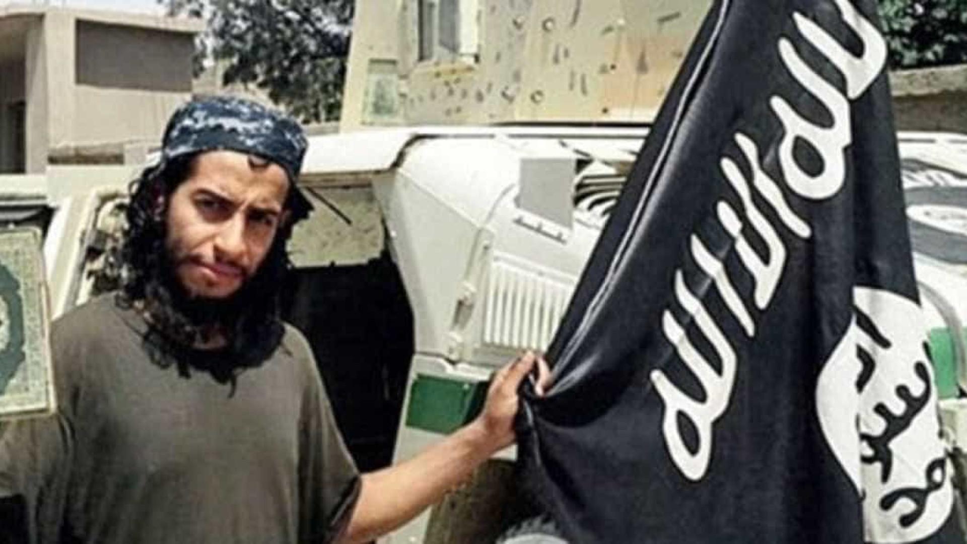 Possível mentor do ataque em Paris é identificado