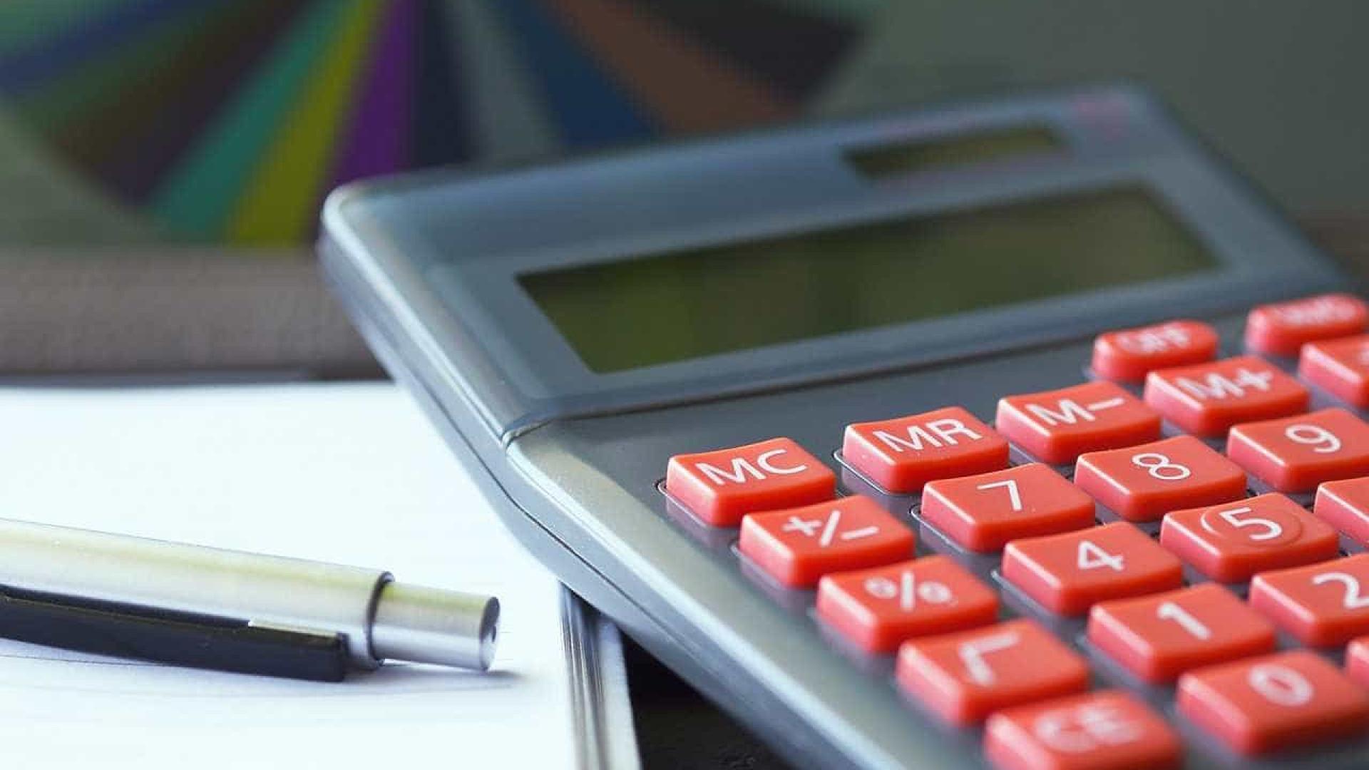 Redução no Fies aumenta a procura por crédito estudantil privado