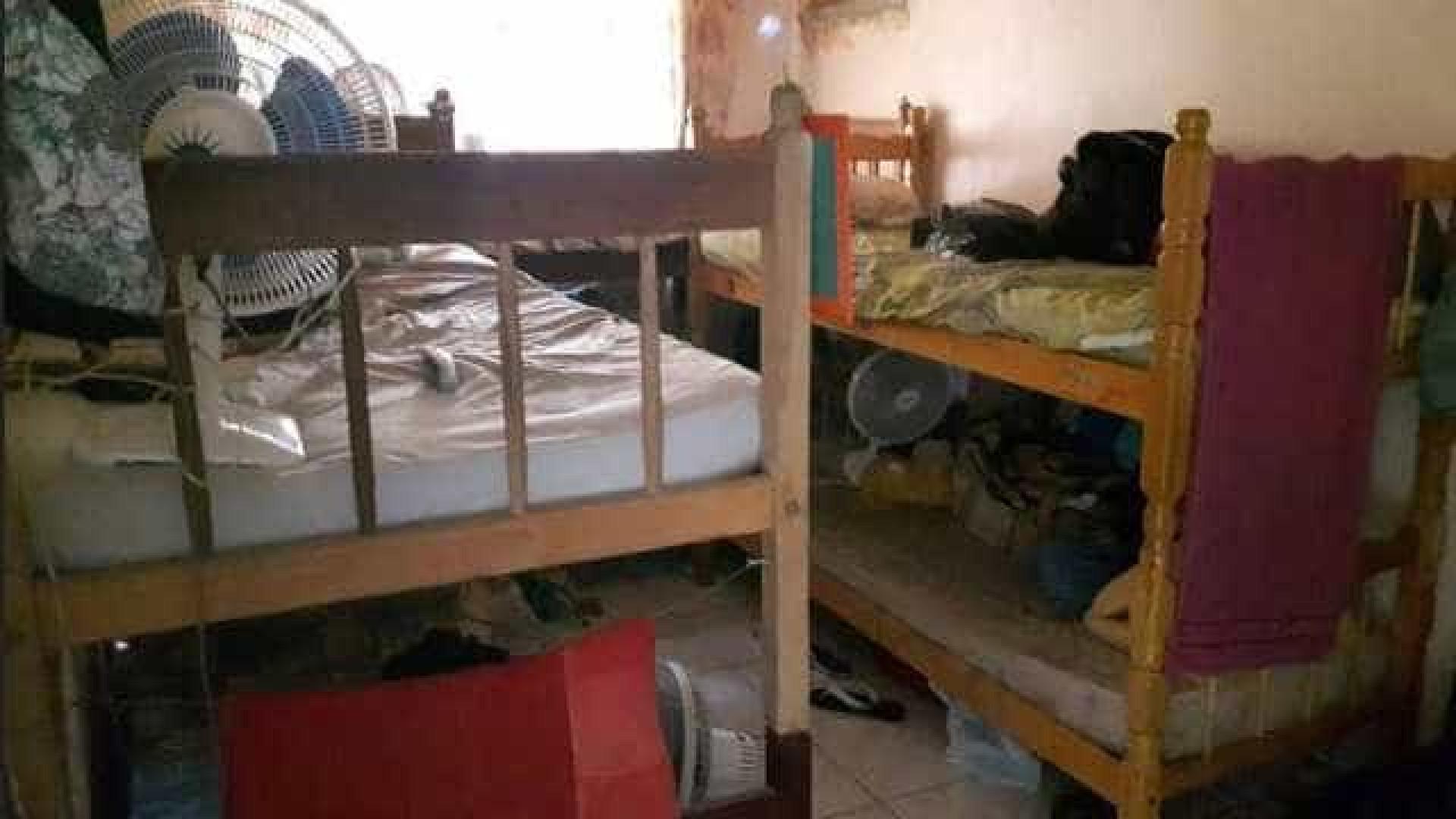 Onze operários são resgatados em condições semelhante à escravidão