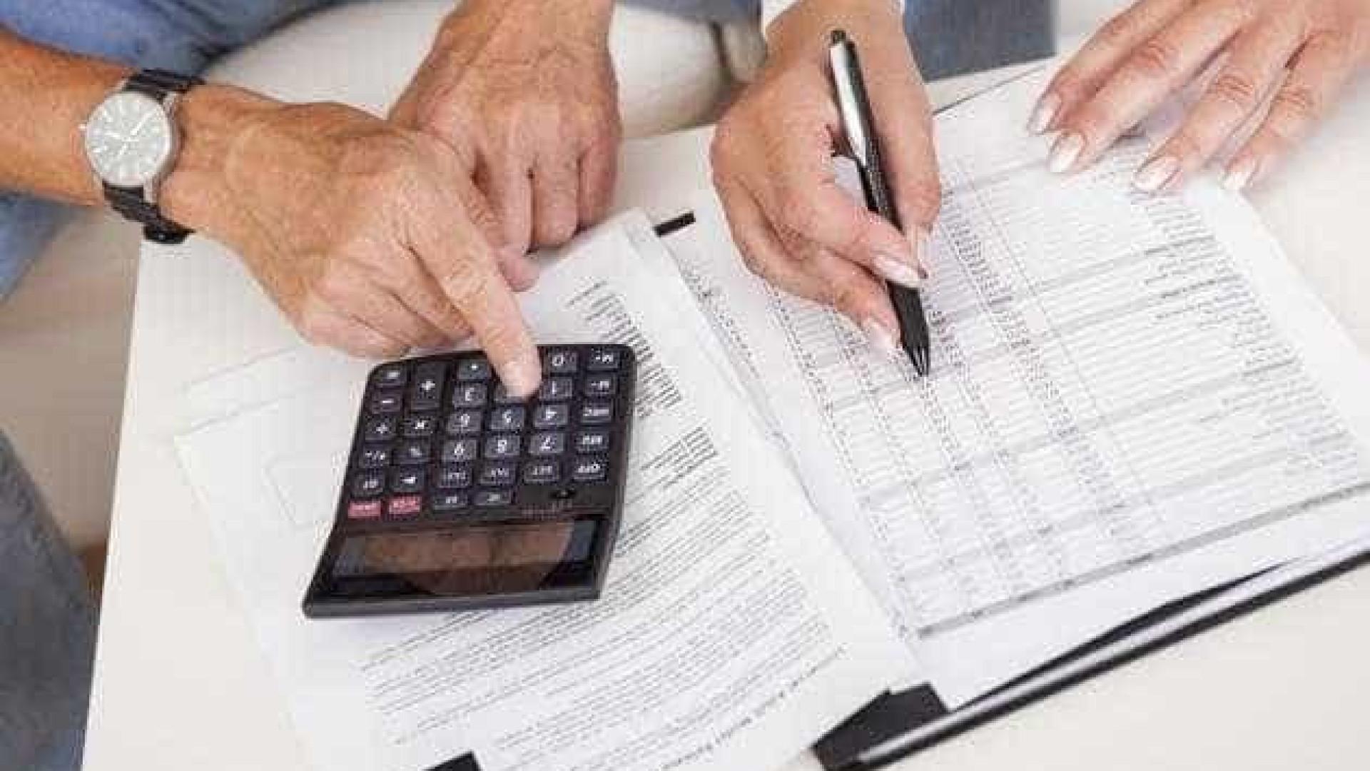 Pedidos de falência sobem 34% em novembro, diz SCPC