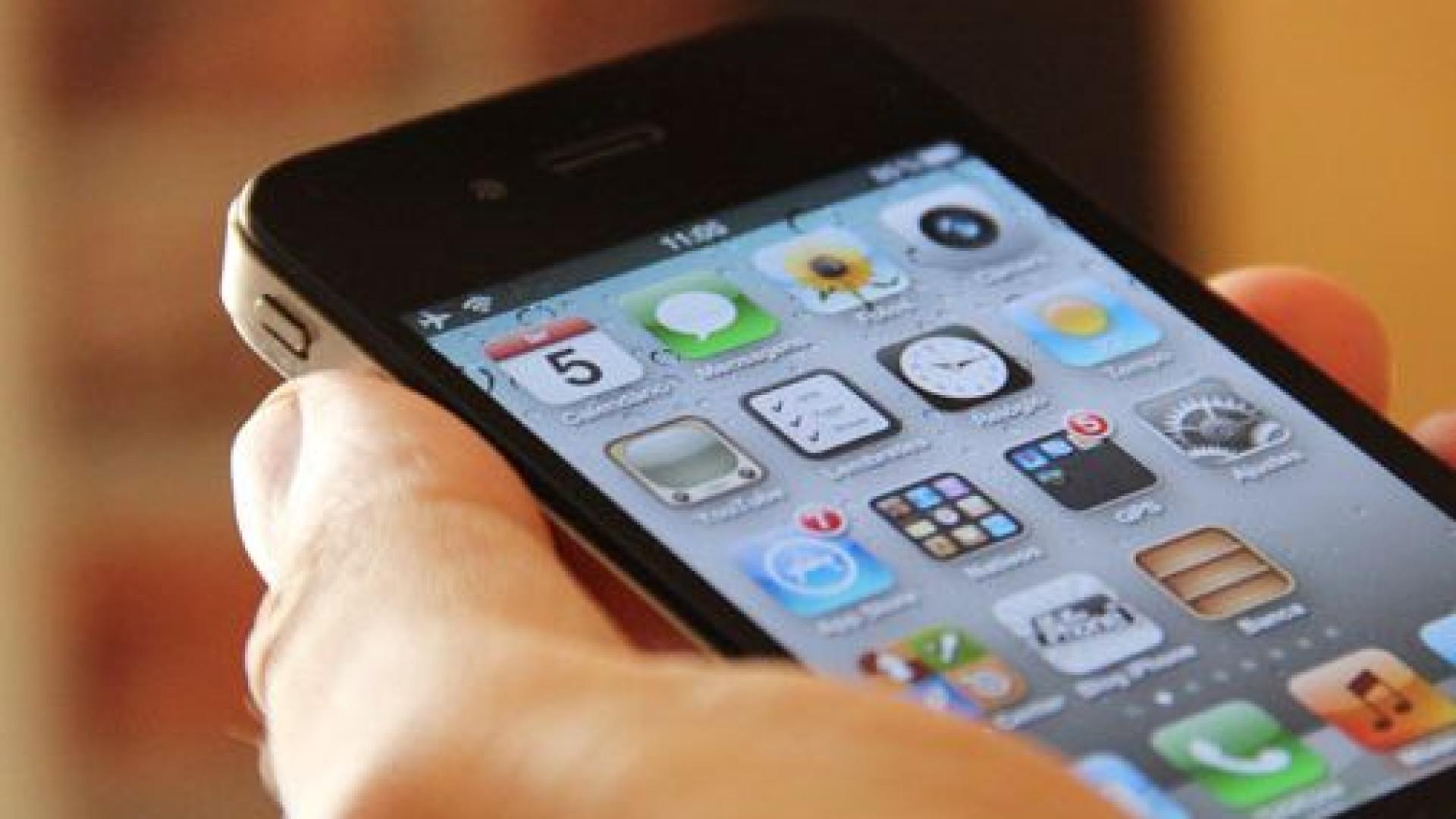Aplicativo do MEC é o mais baixado na  Apple Store do Brasil