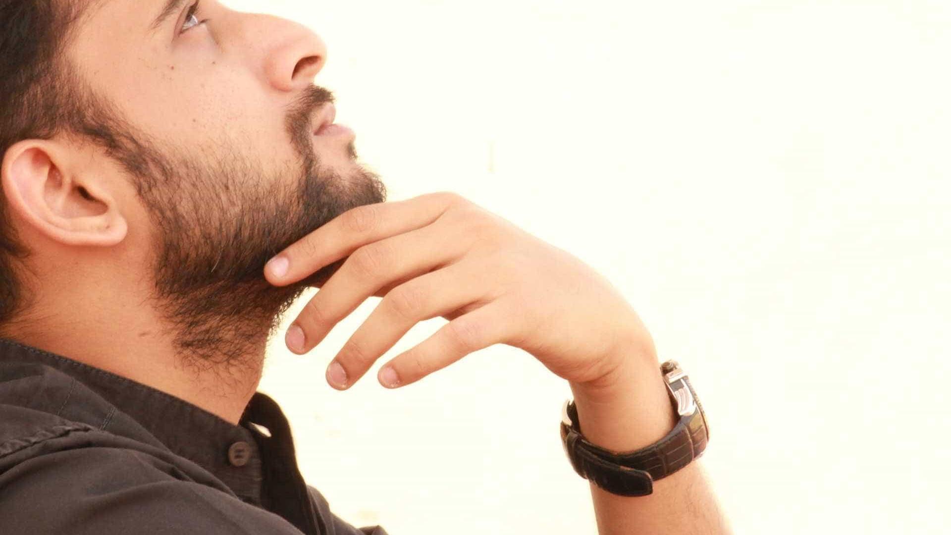 Cientistas descobrem spray que deixa os homens mais atraentes
