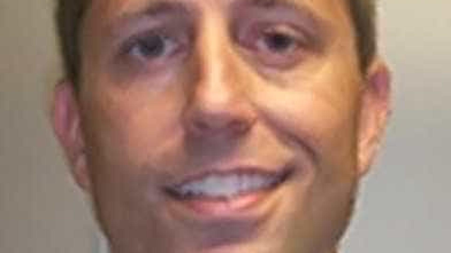 Médico é acusado de ejacular no rosto de paciente nos EUA
