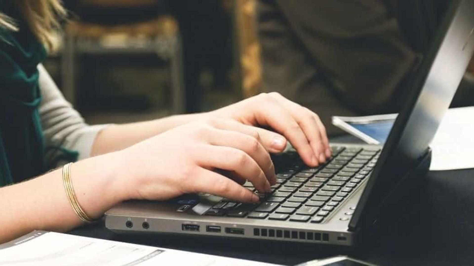Nova regra de ICMS pode aumentar em até 50% produtos da internet