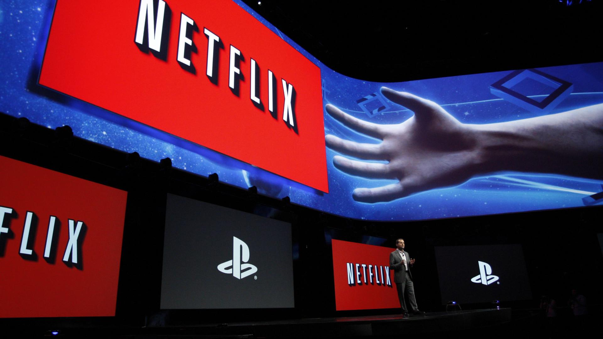 """Aprenda a acessar as categorias """"ocultas"""" da Netflix"""