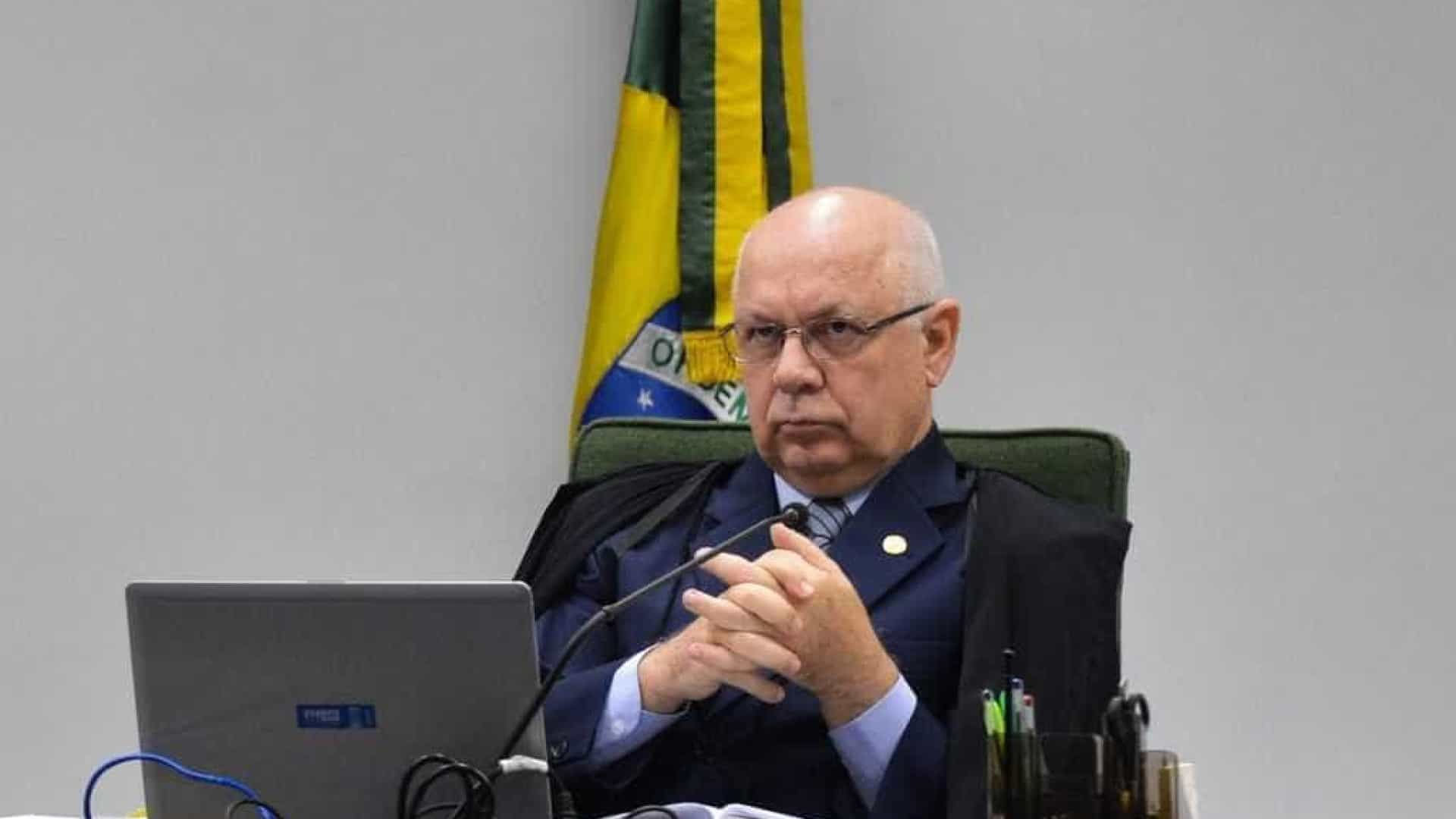 STF vai averiguar se Dilma tentou obstruir a Justiça