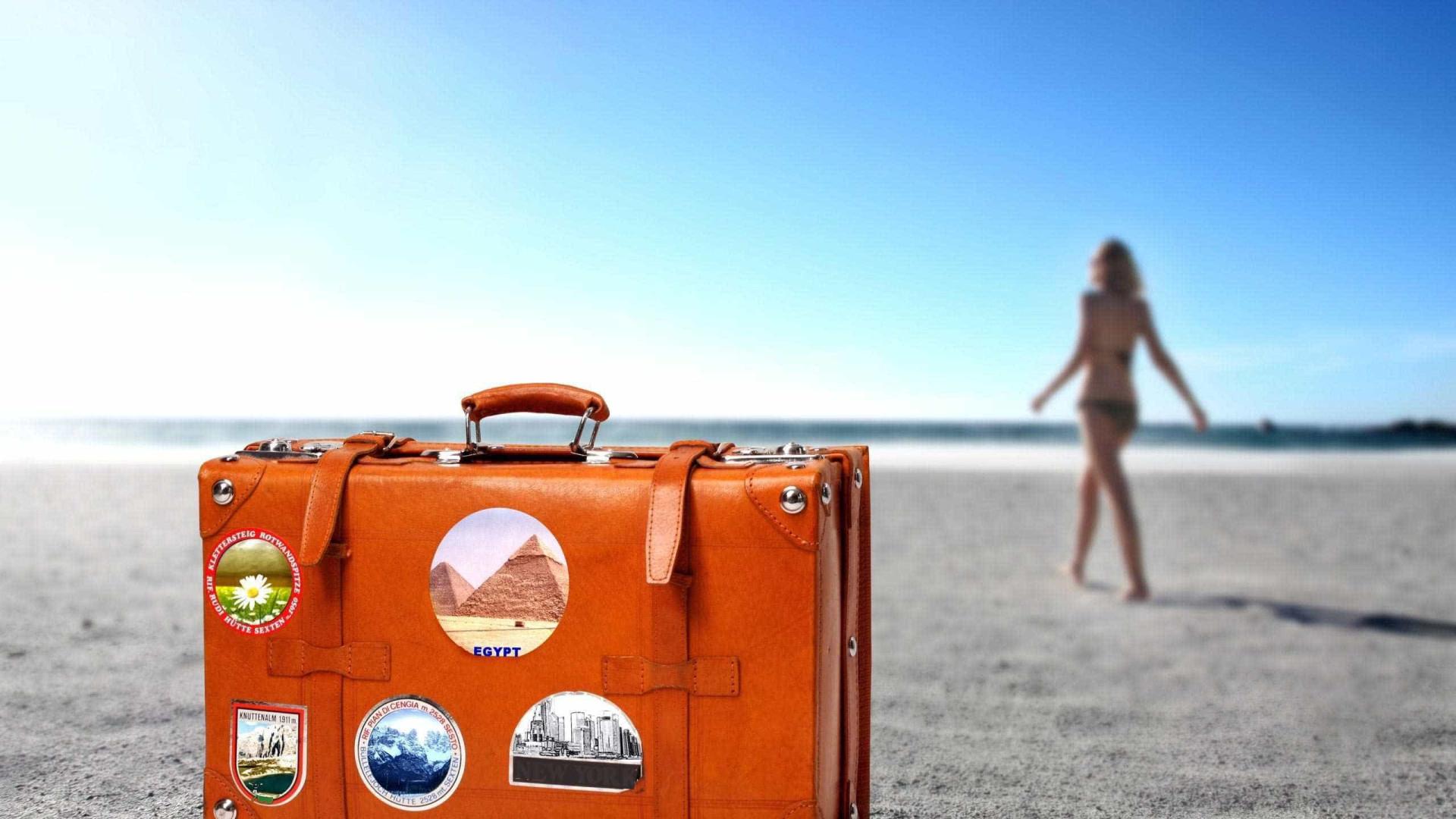 O que muda ao turista com as novas regras do seguro-viagem?