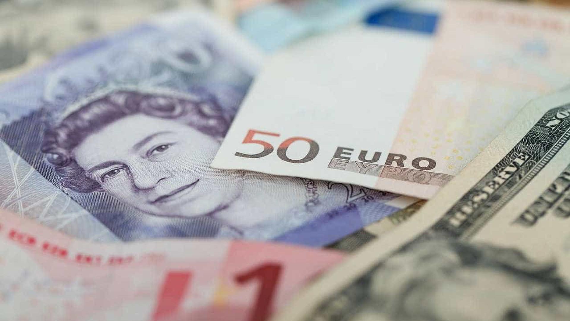 América Latina precisa ampliar integração financeira, diz FMI
