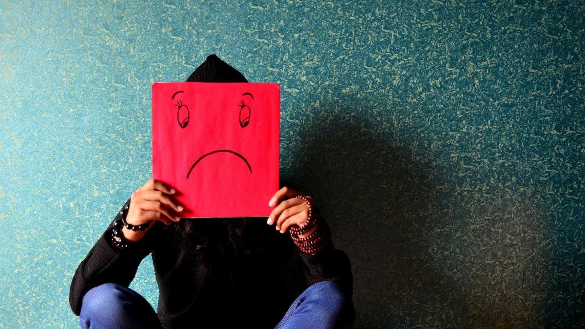 'Genética da depressão' pode ser reversível