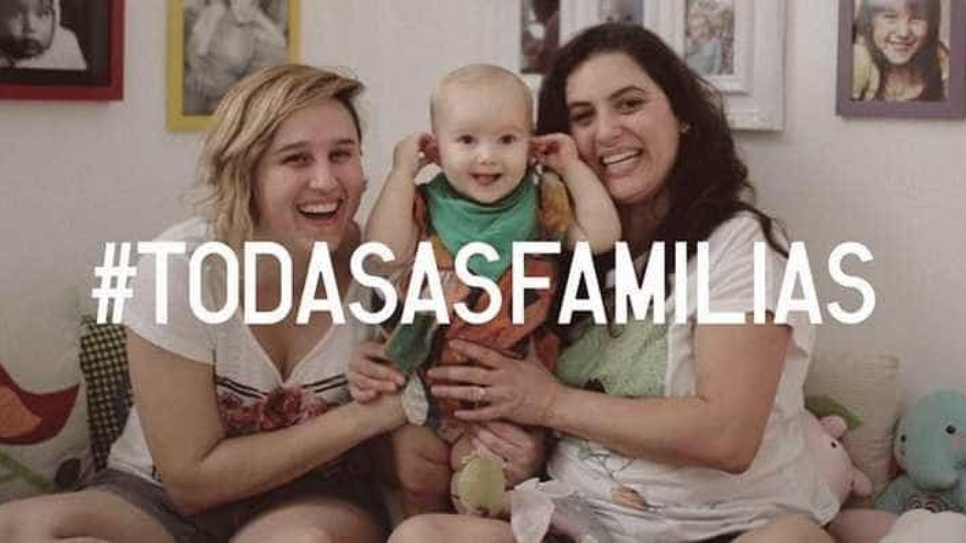 Dicionário Houaiss pode mudar o significado  de família; assista